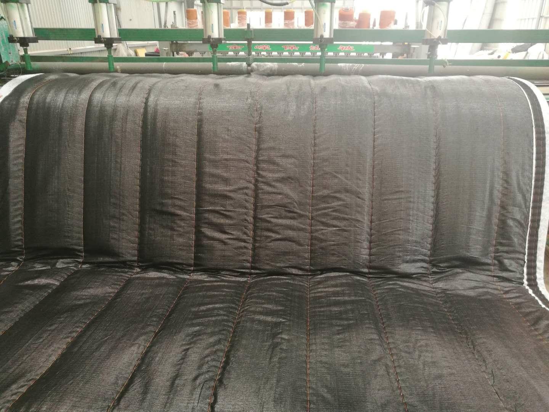 防雨型大棚保温被厂家