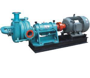 LZ2专用泵