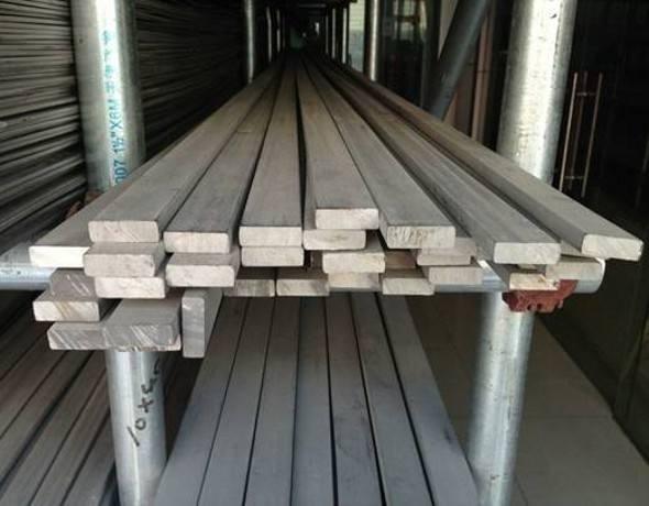 沈陽鋼弘不銹鋼告訴您:沈陽不銹鋼為什么會生銹?