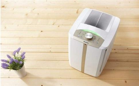 自动呼吸机代理厂:呼吸机报警常见原因