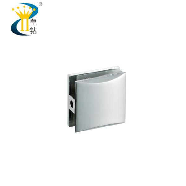 BC-E059--E066