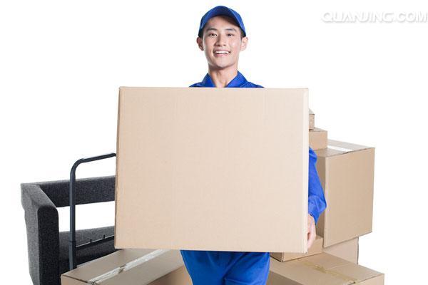 公司搬迁价格费用是多少——企业搬家动态