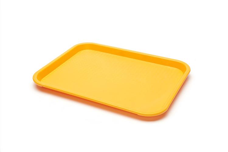 小号托盘yuefs001黄市场新行情资讯-优质塑料托盘