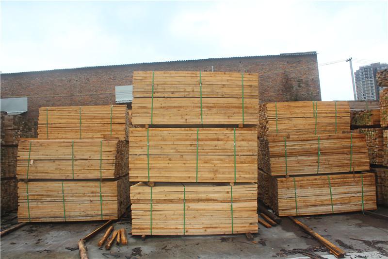 广州建筑模板厂