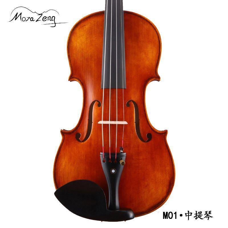 广州特色的中提琴,中提琴价位