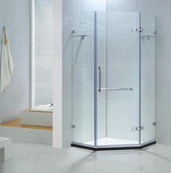 生态门卫浴厂家分析卫浴产品的功能