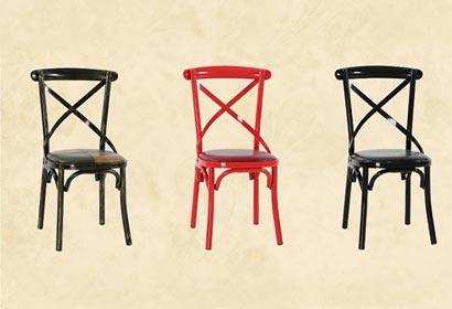 推薦佛山品牌好的酒店餐廳椅子|江西餐廳酒店椅子加工廠