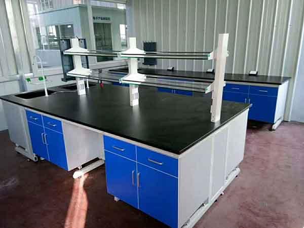 推荐广州靠谱的实验室装修设计-实验室装修设计价格
