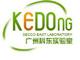 广州科东实验室设计有限公司