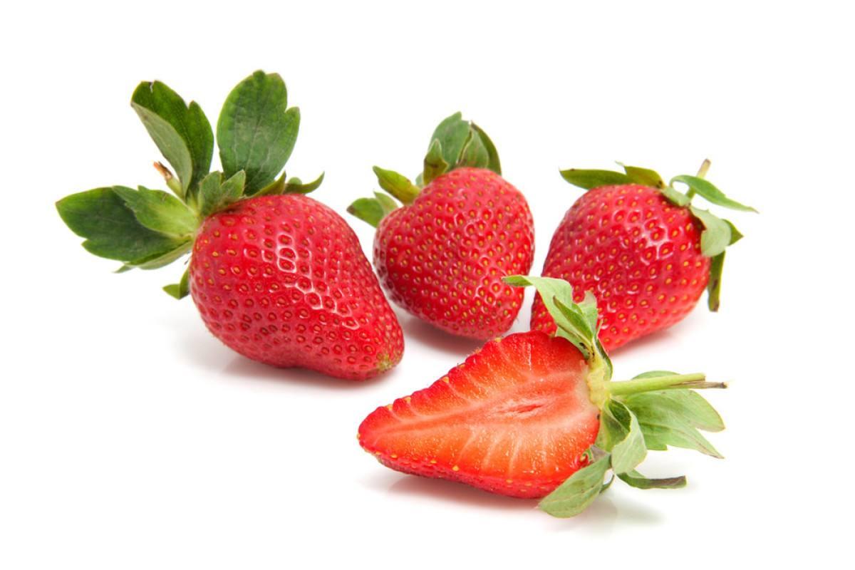 春节后还可以采摘草莓吗,重庆草莓采摘告诉你