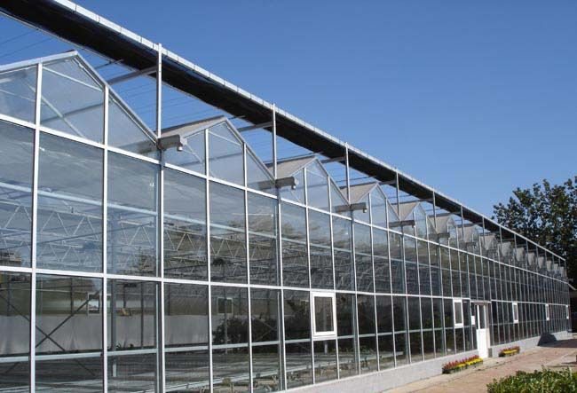 鹤壁钢结构工程