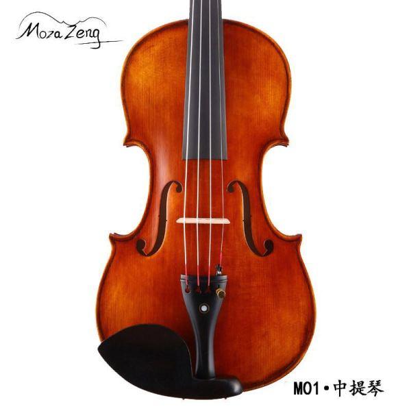 中提琴M01
