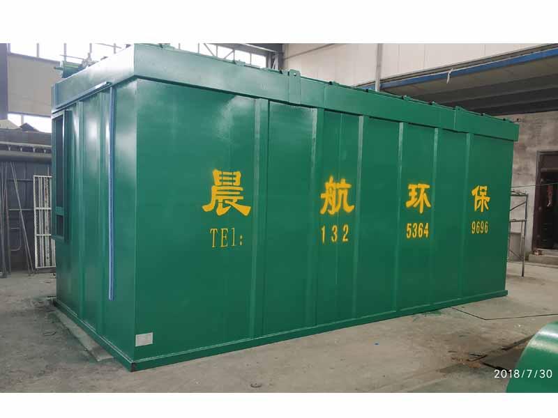 商丘滤筒除尘器价格|郑州区域合格的滤筒除尘器厂家
