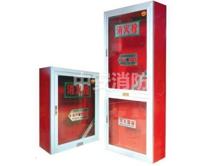 沈阳消防栓价格