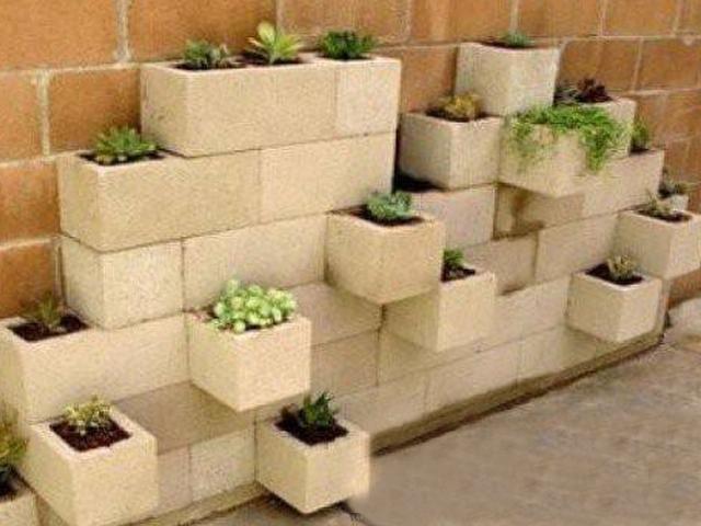 绿色建材生产厂家