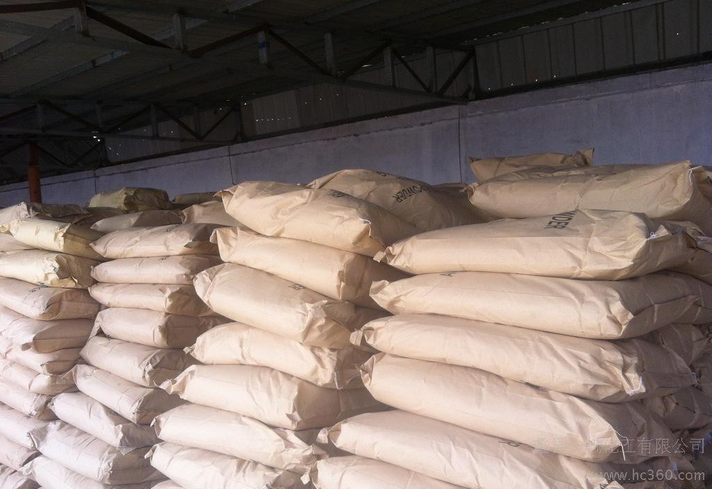 工业片碱供应-质量好的片碱哪里有卖