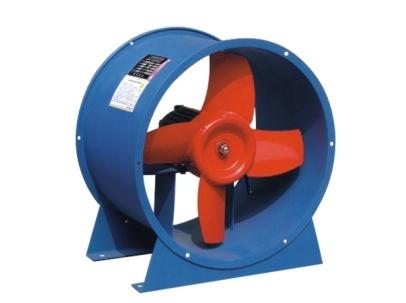 高温消防排烟风柜生产供应商家:高温消防排烟风机检查注意事项