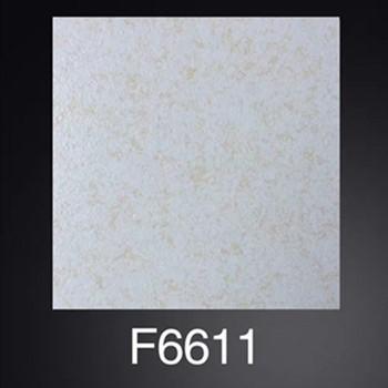 全钢陶瓷砖架空地板