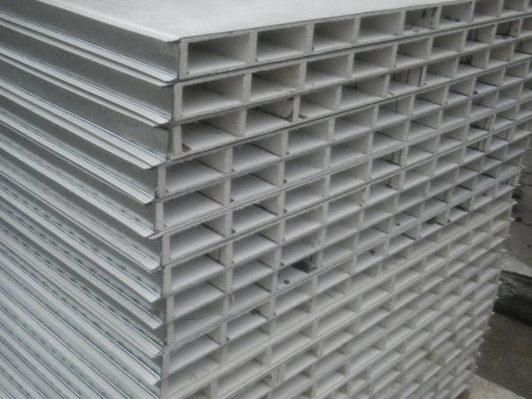 南寧耐用的中空玻鎂板出售,廣西中空玻鎂板廠家直銷