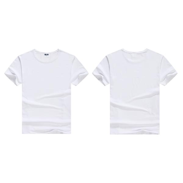 文化衫定做时应注意问题介绍以及价格影响原因说明