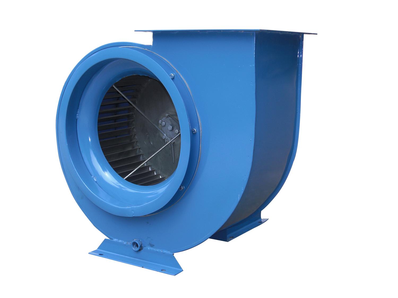 离心风机的价格怎样-耐高温轴流风机直销