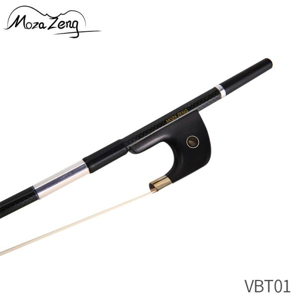 中/大提琴弓VBT01