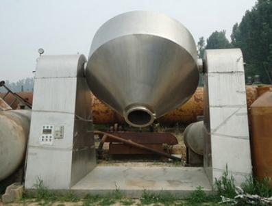 关于灌装机的市场发展及性能特点
