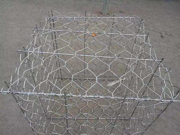 装饰阳光房为什么要做金钢网一体窗