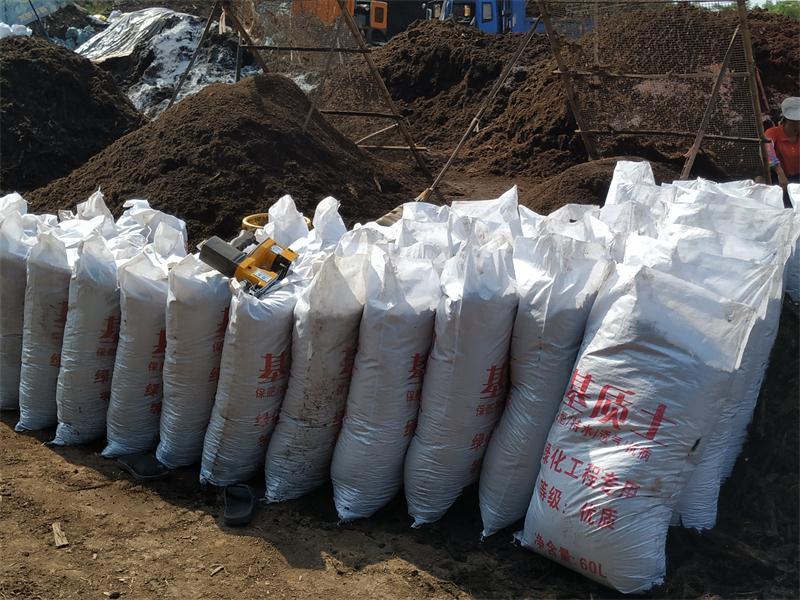 大量供應栽培基質配方土-栽培基質批發
