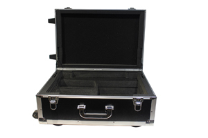 无人机包装箱