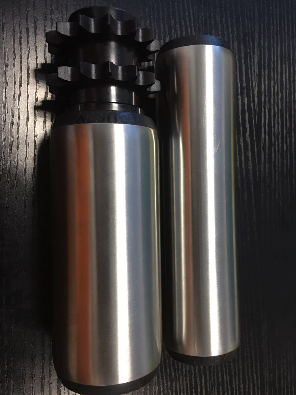 吉林辊筒厂家-福建价格公道的辊筒供应
