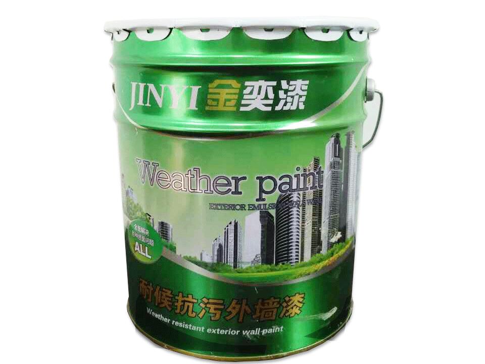 河南钢化涂料厂家直销 洛阳涂料厂