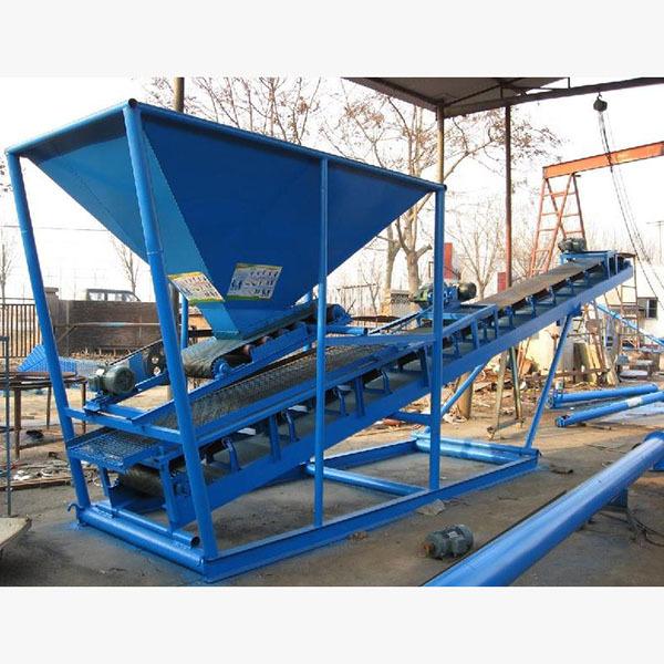 绞吸式挖泥船吸泥泵的维护和保养