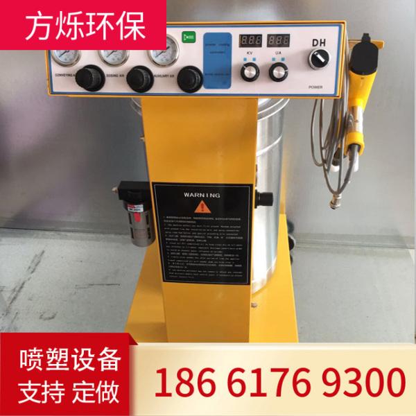 自动变频升降机DH-2009-A(普通型)