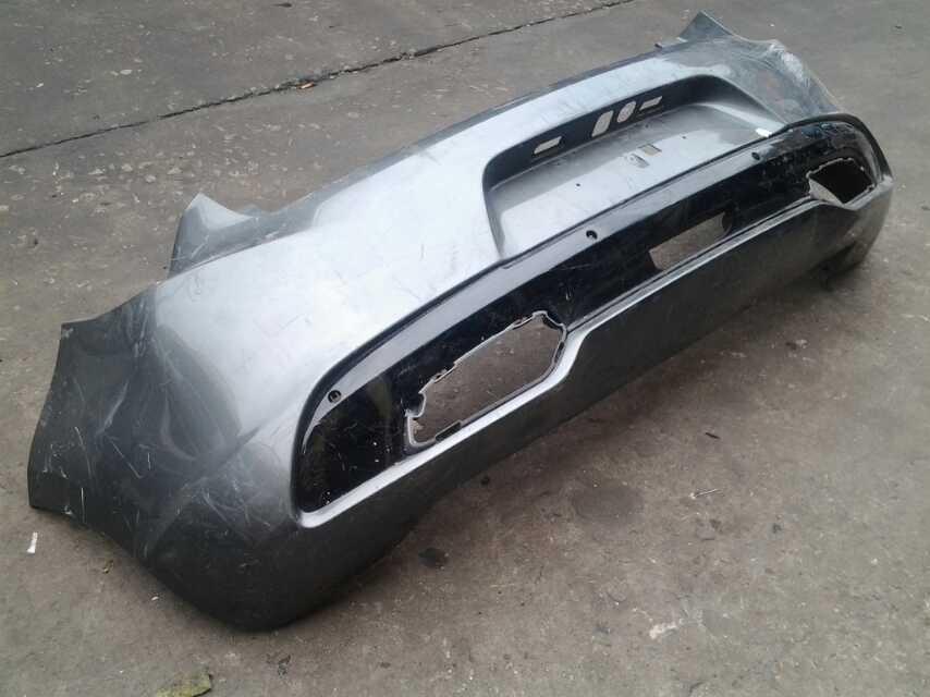 汽车配件-质量硬的GTR汽车零件配件及拆车件推荐