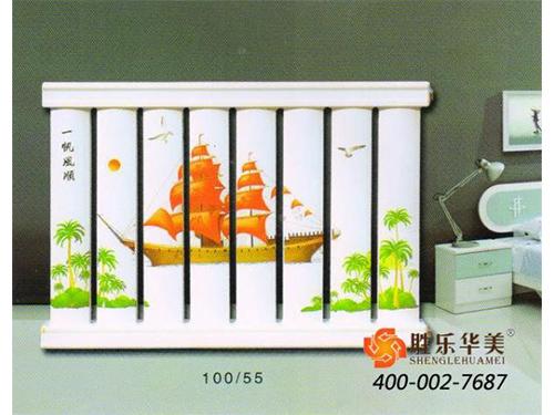 钢制复合散热器