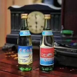江苏洋河酒加盟哪家实力强 洋河酒代理哪里有