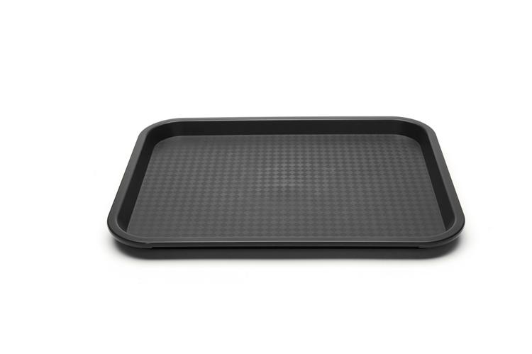 想买好的中号托盘yuefs017黑色就到悦风顺金属制品厂|酒店专用托盘厂家