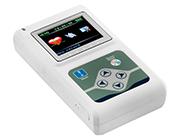 TLC9803动态心电图仪