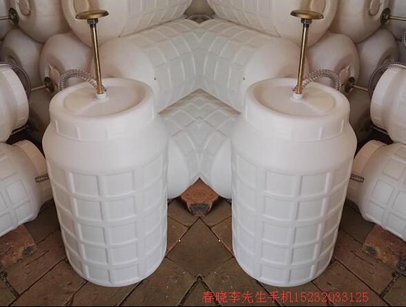 邯鄲高性價腳踏式高壓沖廁器推薦-腳踏式高壓沖廁器供應商
