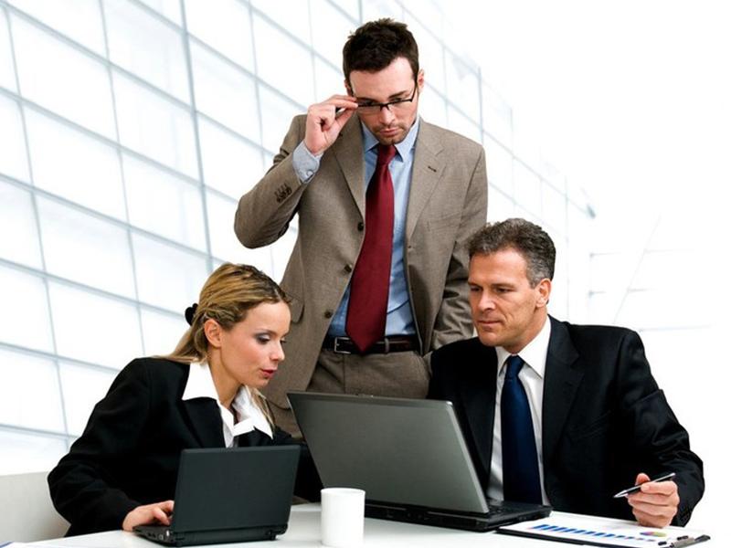 税务筹划公司-专业的代理记帐