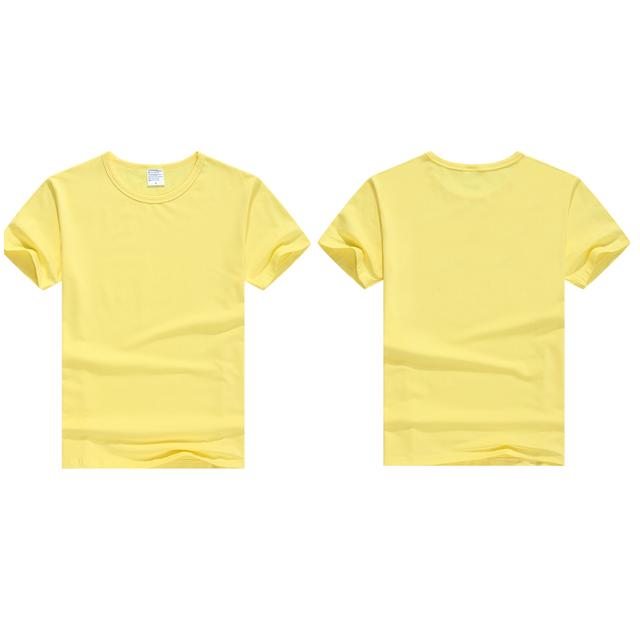 江苏文化衫知名供应商|实惠的文化衫定制