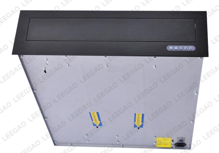 液晶屏升降器LG-17/LG-19/LG-22A