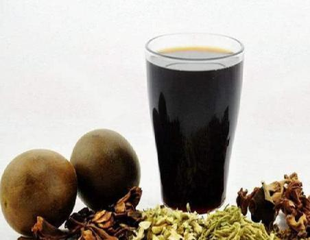 植物饮料公司分享健康饮料排行榜