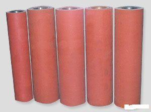 水墨印刷胶辊:什么是胶辊印刷工艺及用什么洗好