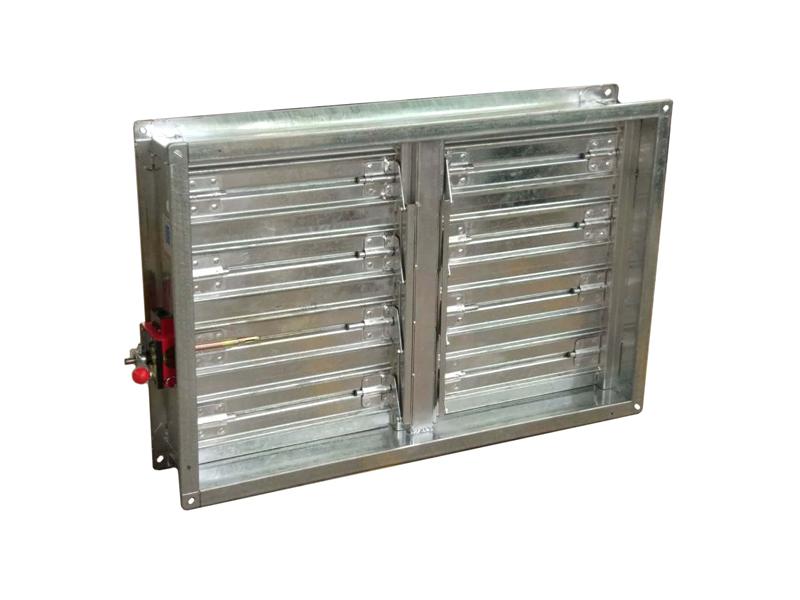 價位合理的防火閥供銷-排風排煙風機