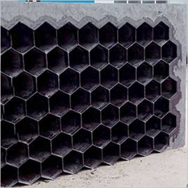 好用的玻璃钢阳极管,临沂正信环保倾力推荐-菏泽湿电阳极管