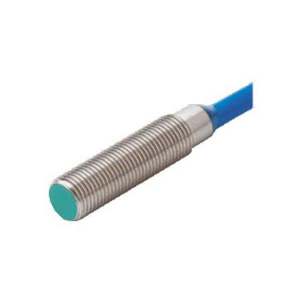 SWE-158申克秤专用速度传感器