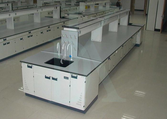 优良的实验室装修设计介绍-实验室家具厂家
