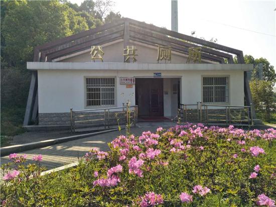 广州农场除臭剂厂家